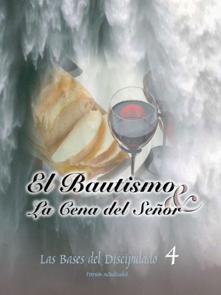 VB4 -Bautismo y cena ALUMNO-web