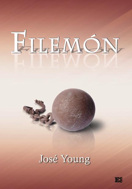 Filemon_VE14-web