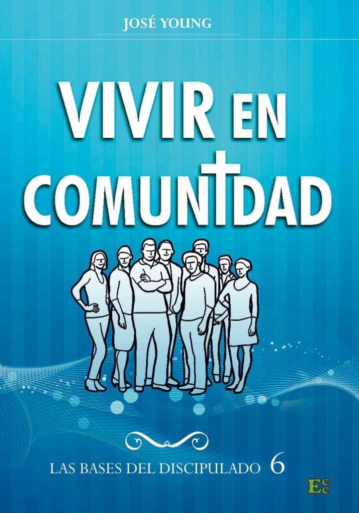 VB6-Vivir-en-comunidad_ALUMNO