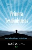 VE12-A4-PrimeraTes