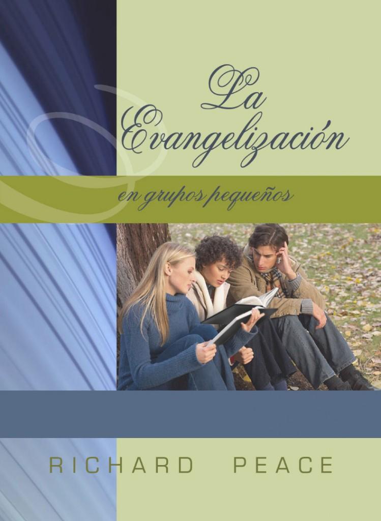 La Evangelización en Grupos