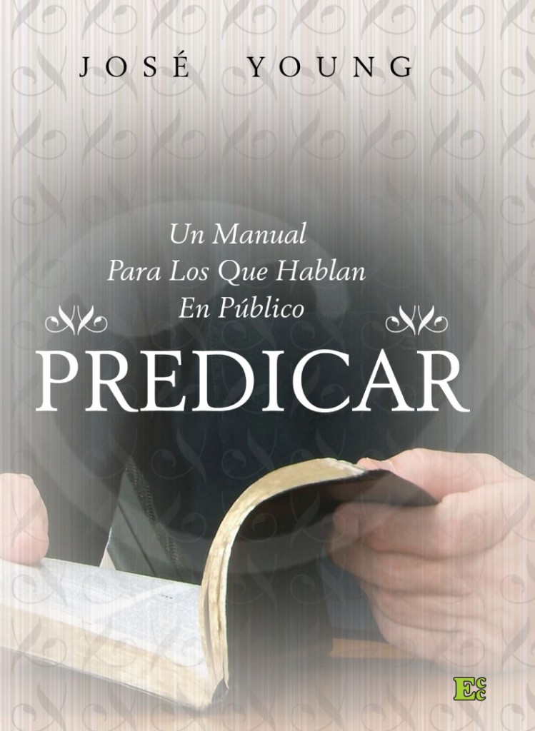 Predicar