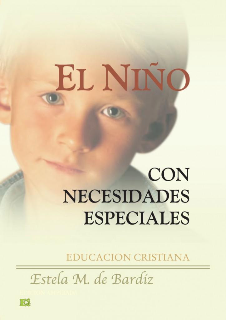 El Niño con Necesidades Especiales
