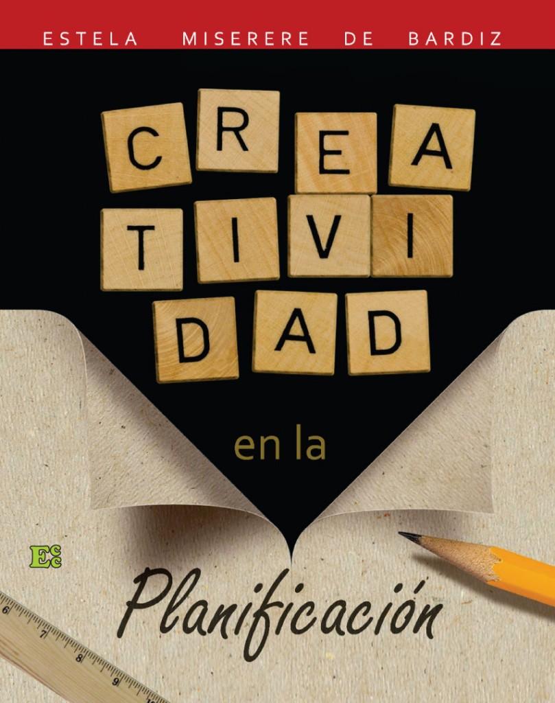 Creatividad en la Planificación