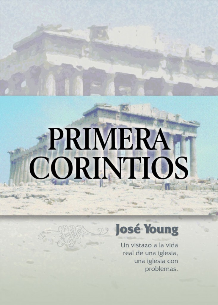 MB6-Primera Corintios -web