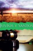 VD5-A4- Justos y Santos - IMPRIMIR-web