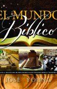 el Mundo Biblico - LEGAL