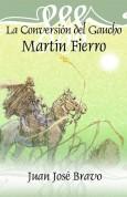 Martin-Fierro