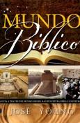 Mundo Biblico - LEGAL