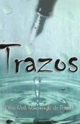 Tapa-Trazos