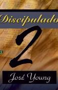 VB10-Discipulado-II-LEGAL-ALUMNO