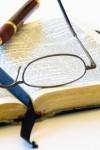 estudiobiblico