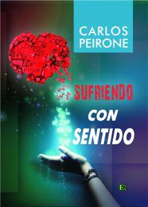 Sufriendo con Sentido - Carlos Peirone
