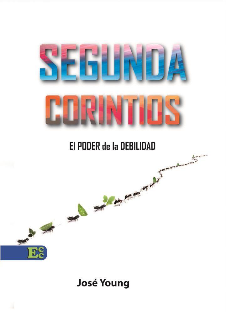 Segunda Corintios